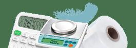 Калькулятор веса полиэтиленовой и термоусадочной пленки