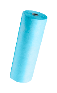 Спанбонд в рулонах и упаковках